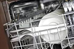 Dishwasher Repair Santa Paula