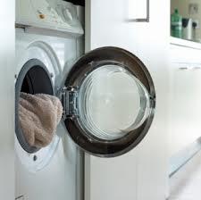 Washing Machine Repair Santa Paula