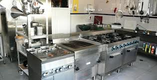 Commercial Appliance Repair Santa Paula