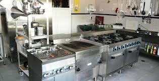Commercial Appliance Repair Santa Paula