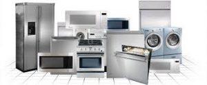 Appliance Technician Santa Paula