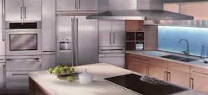 Kitchen Appliances Repair Santa Paula
