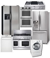 Home Appliances Repair Santa Paula