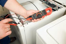 Dryer Technician Santa Paula